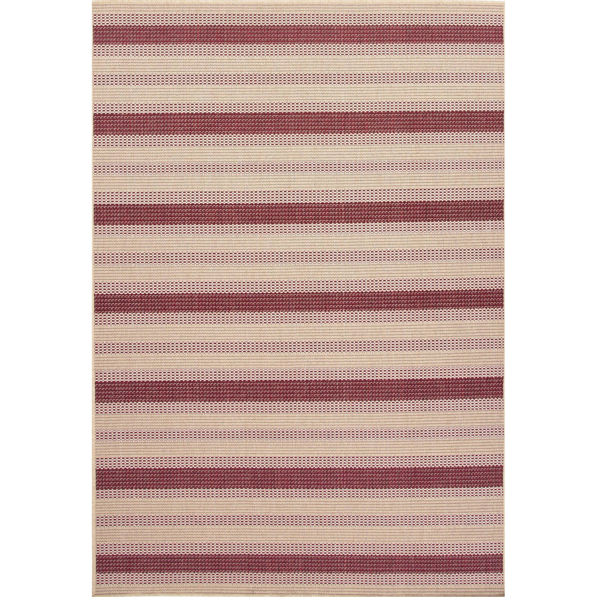 JAIPUR Rugs Breeze 7.11 x 10 Rug - Item Number: RUG121956