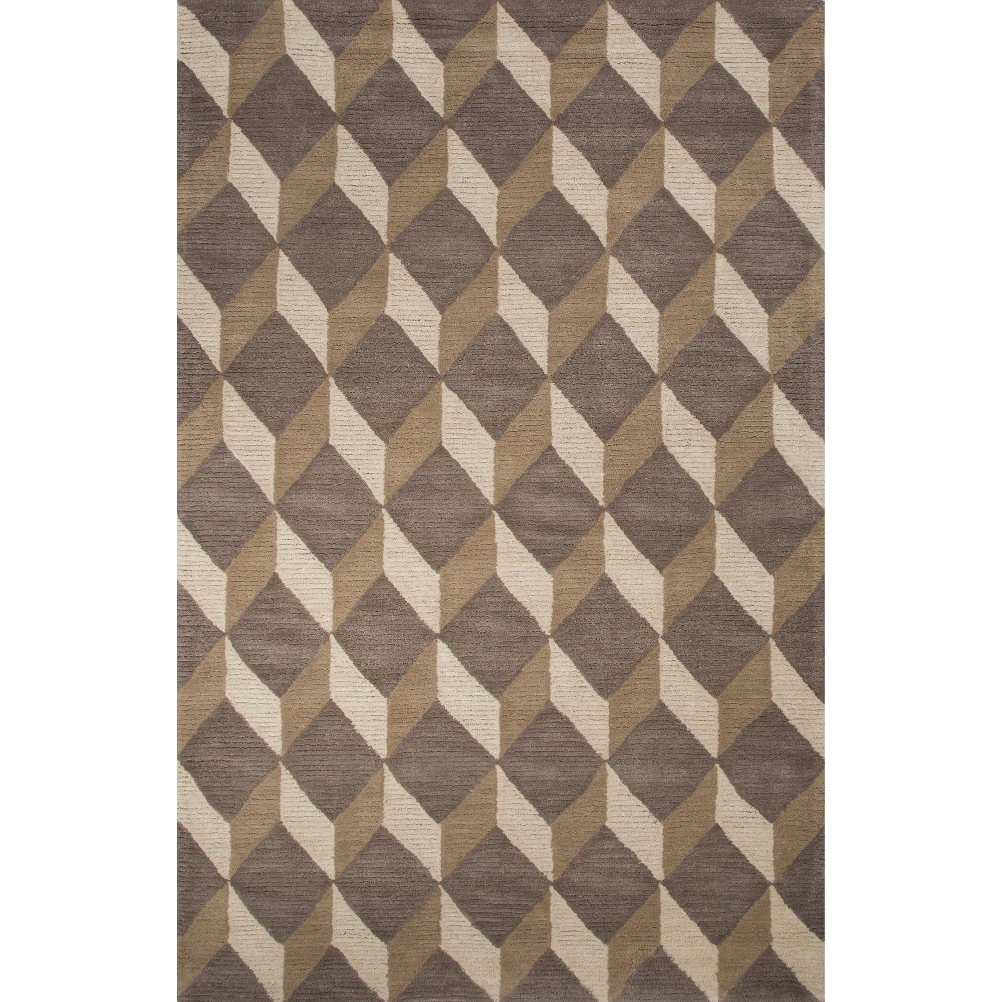 JAIPUR Rugs Bristol By Rug Republic 5 x 8 Rug - Item Number: RUG123087