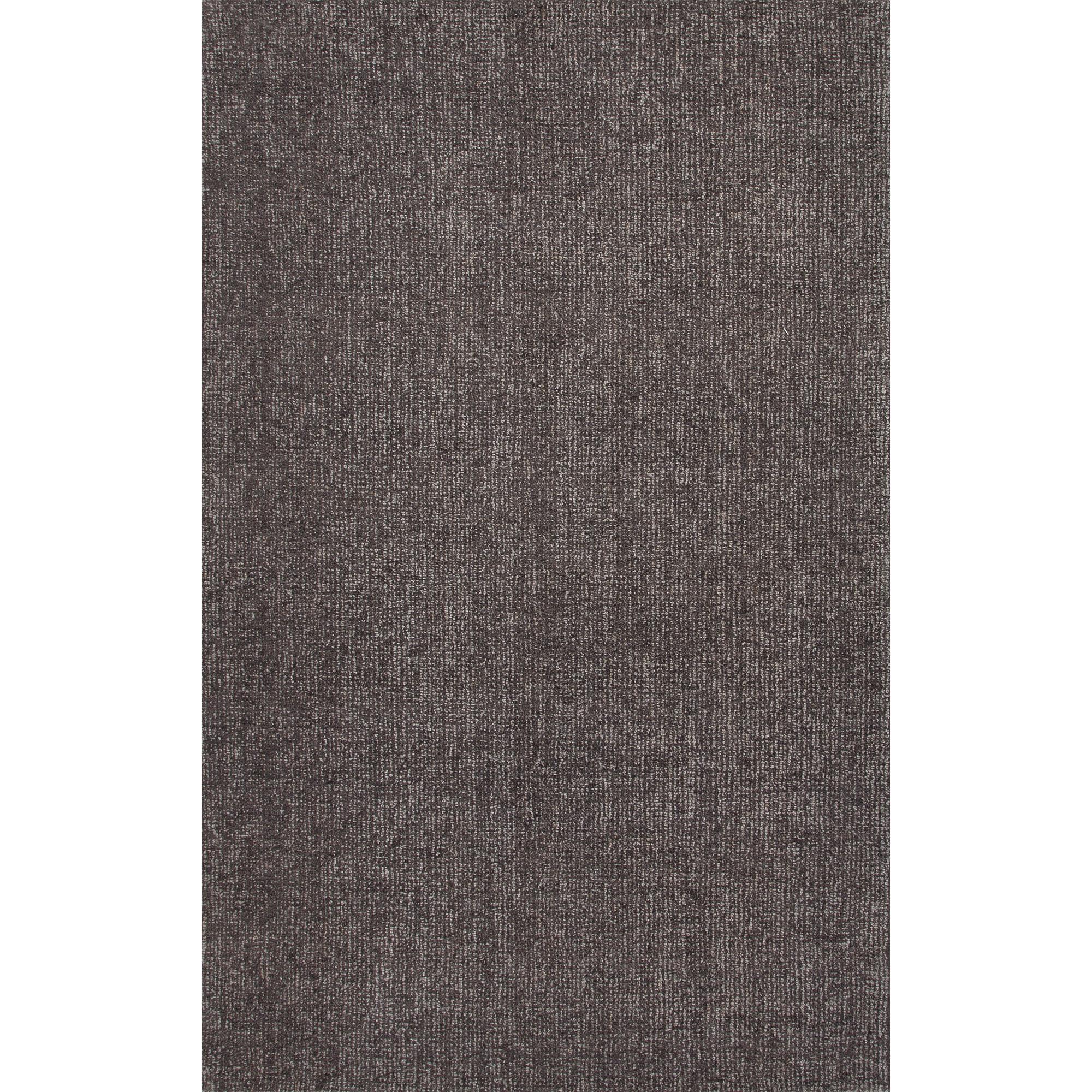 JAIPUR Rugs Britta 9 x 12 Rug - Item Number: RUG117561
