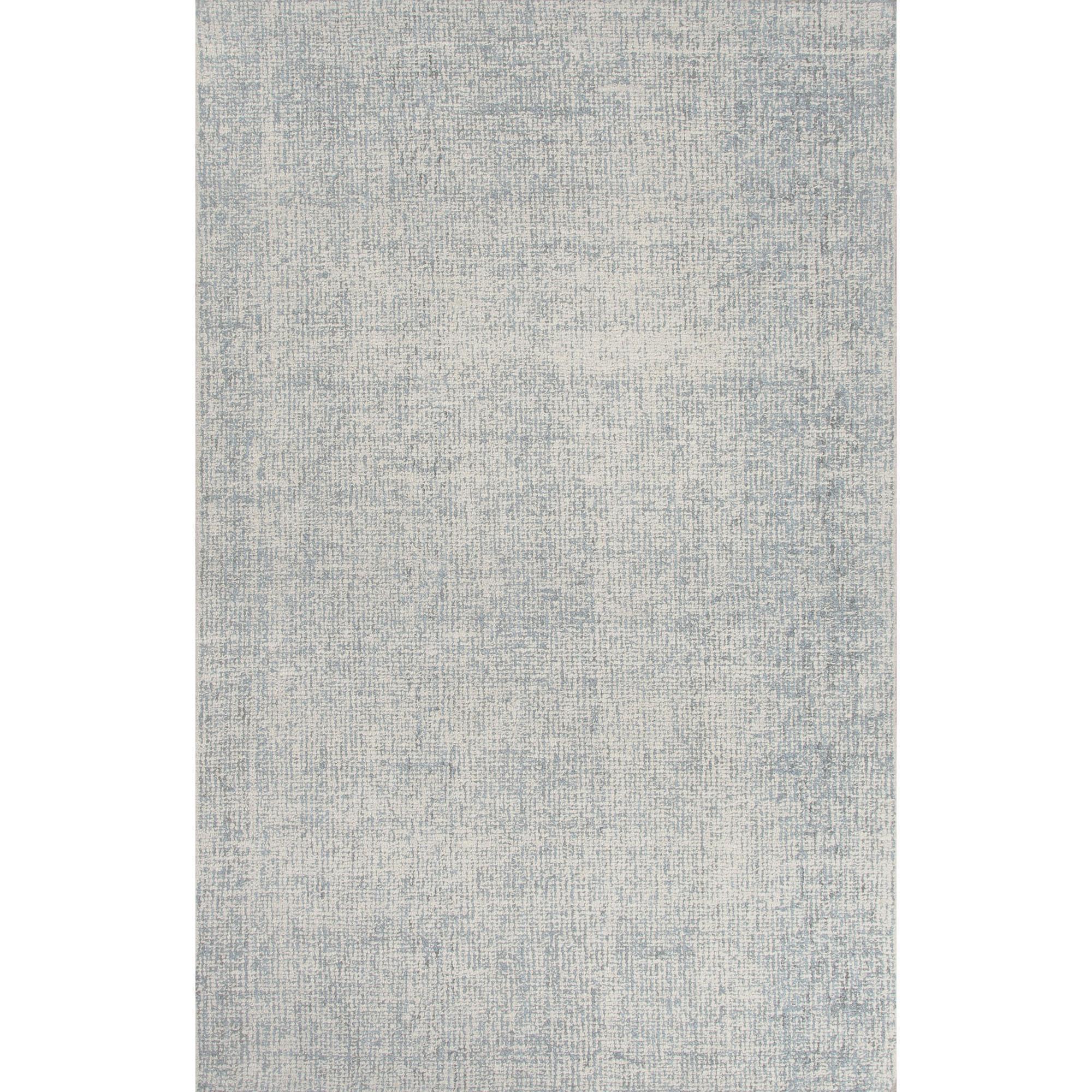 JAIPUR Rugs Britta 8 x 10 Rug - Item Number: RUG121980