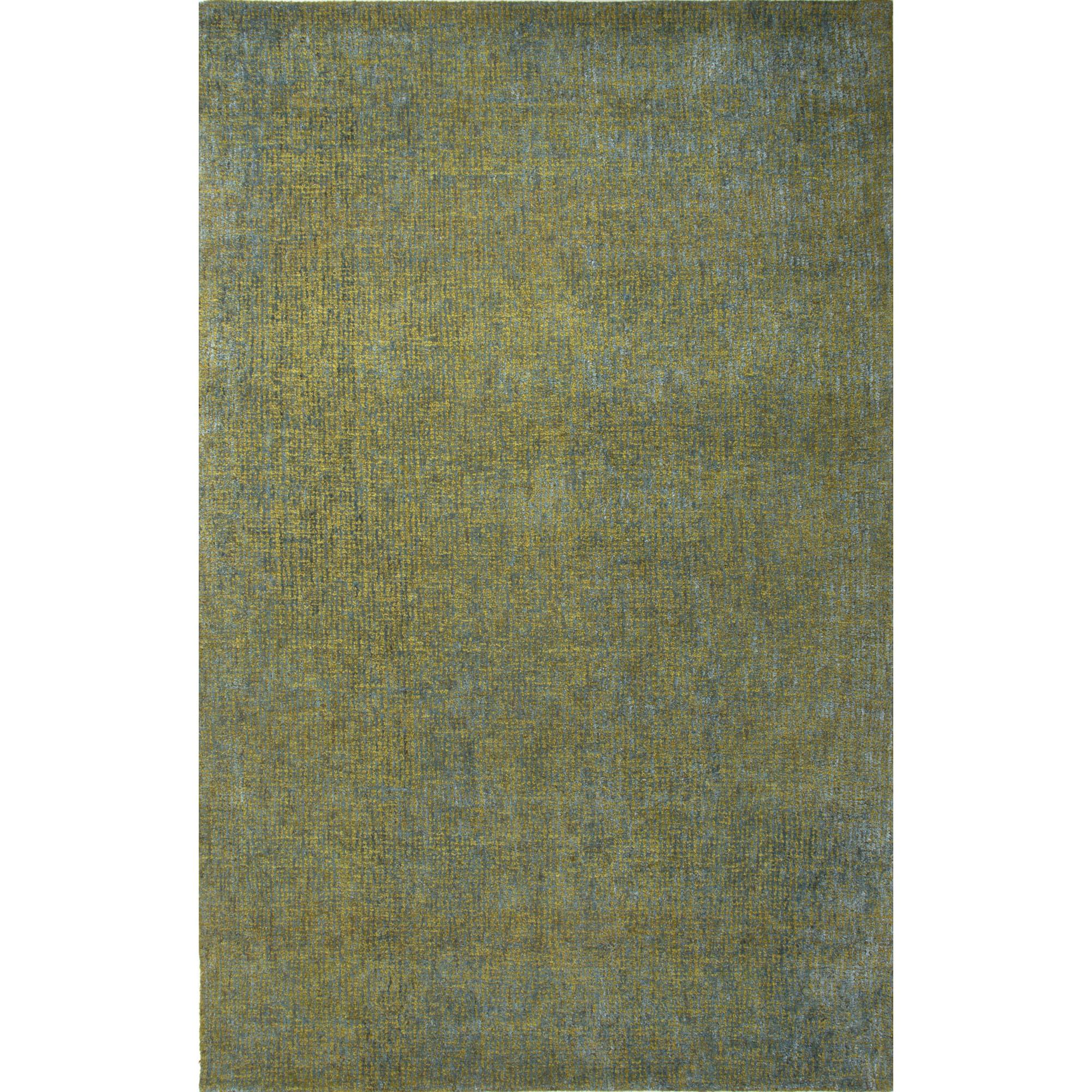 JAIPUR Rugs Britta Plus 8 x 10 Rug - Item Number: RUG119331