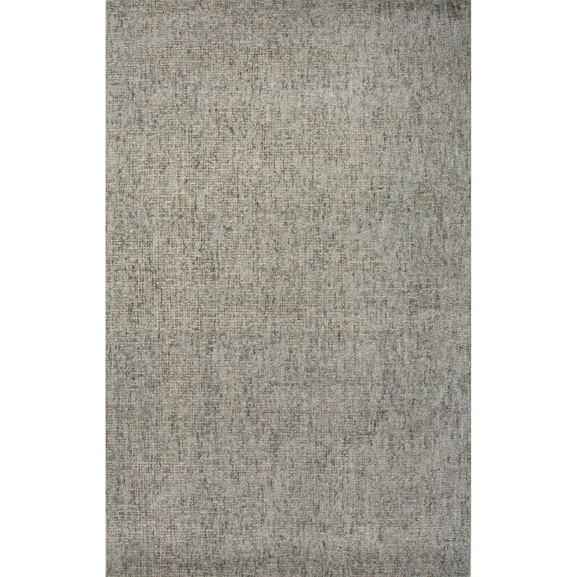 JAIPUR Rugs Britta Plus 8 x 10 Rug - Item Number: RUG119333