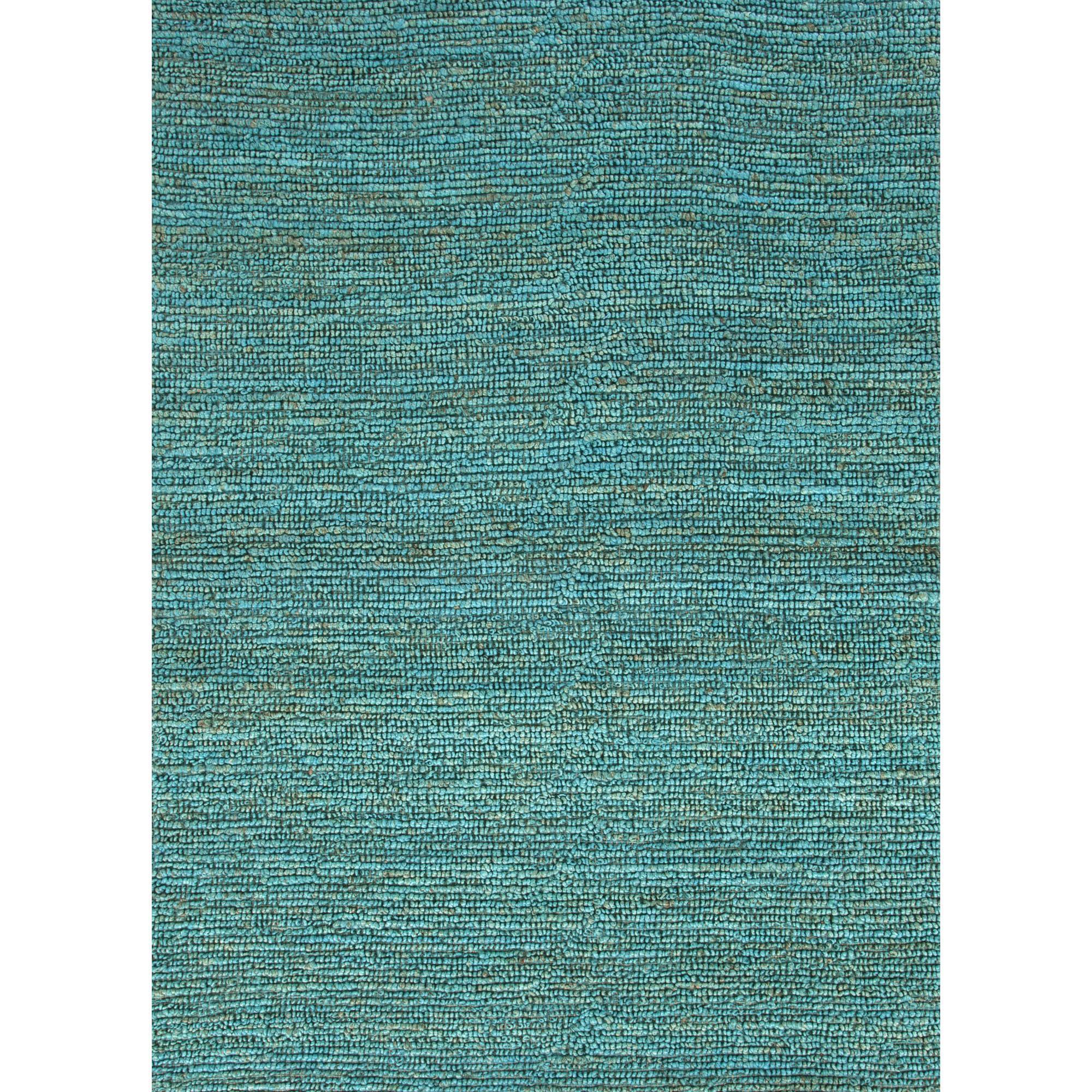 JAIPUR Rugs Calypso 3.6 x 5.6 Rug - Item Number: RUG101200