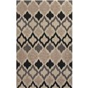 JAIPUR Rugs Catalina 2 x 3 Rug - Item Number: RUG115217