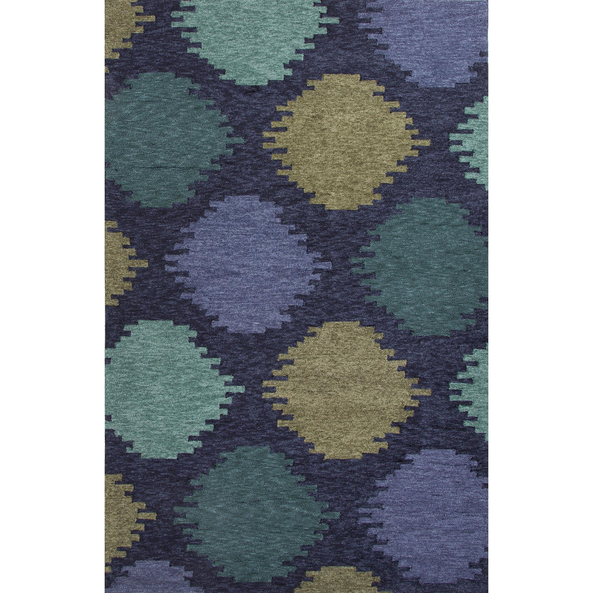 JAIPUR Rugs Catalina 2 x 3 Rug - Item Number: RUG115240