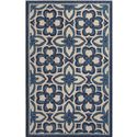 JAIPUR Rugs Catalina 3 x 5 Rug - Item Number: RUG116292