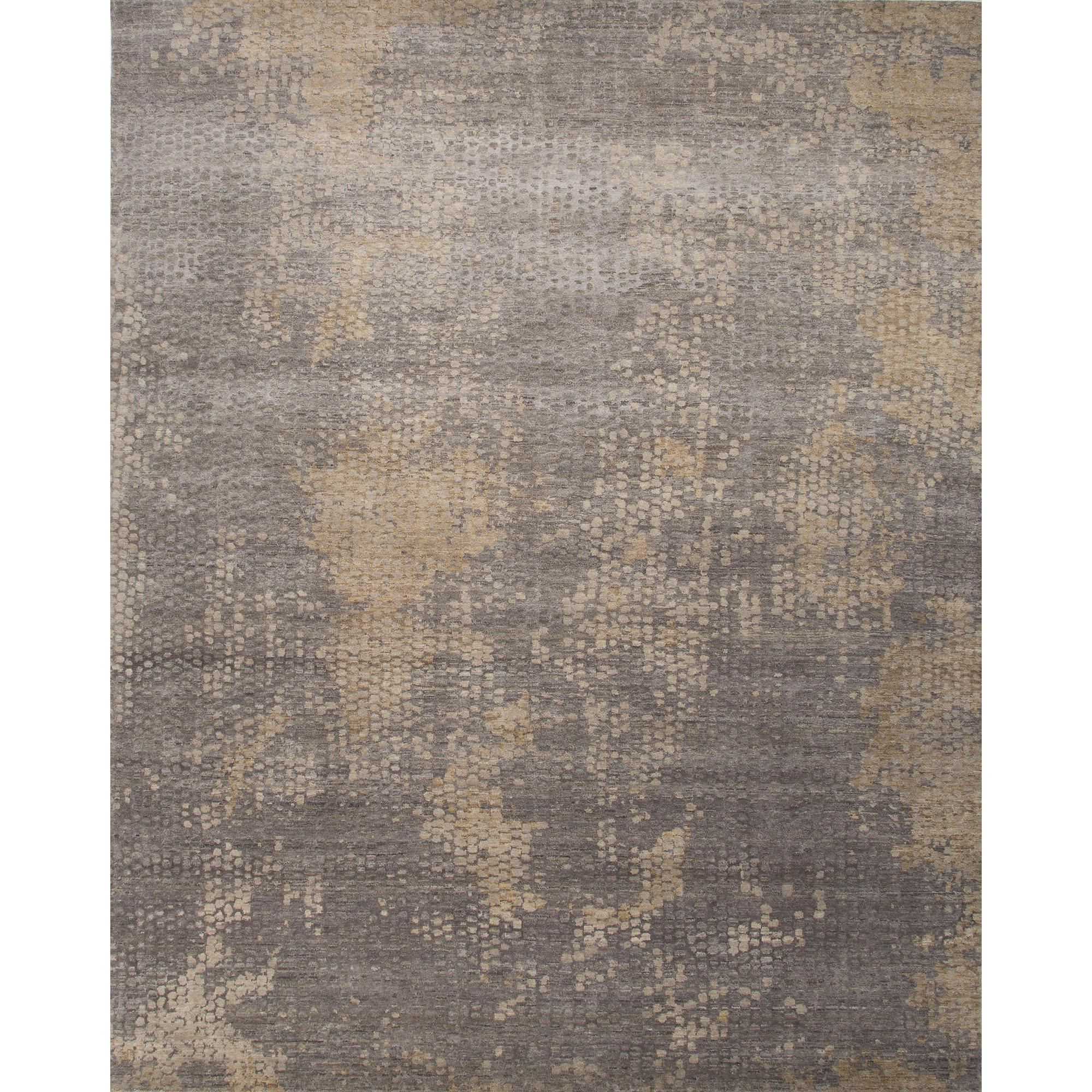 JAIPUR Rugs Chaos Theory By Kavi 9 x 12 Rug - Item Number: RUG116984
