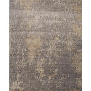JAIPUR Rugs Chaos Theory By Kavi 10 x 14 Rug