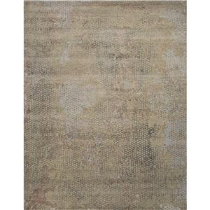 JAIPUR Rugs Chaos Theory By Kavi 8 x 10 Rug