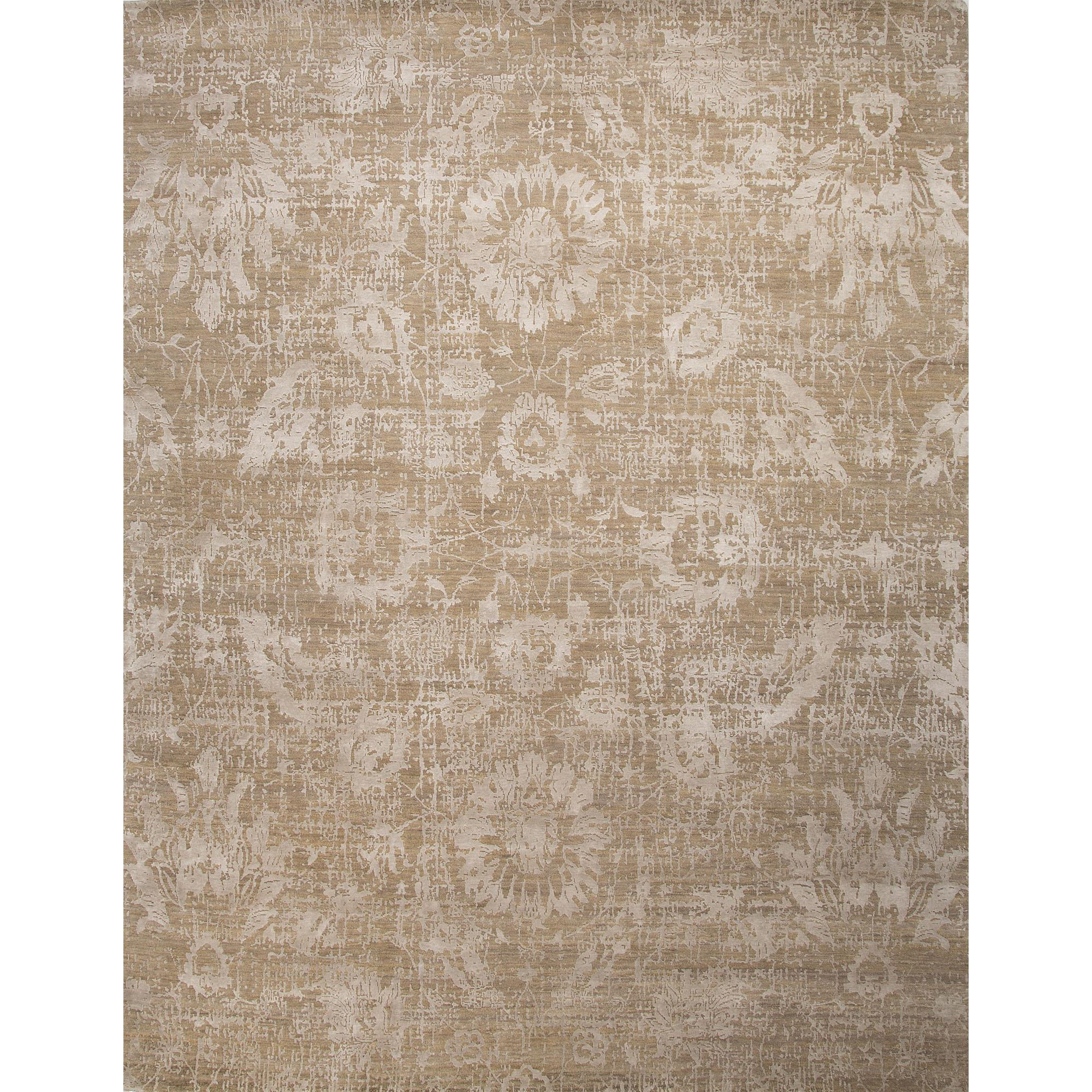 JAIPUR Rugs Chaos Theory By Kavi 9 x 12 Rug - Item Number: RUG117033