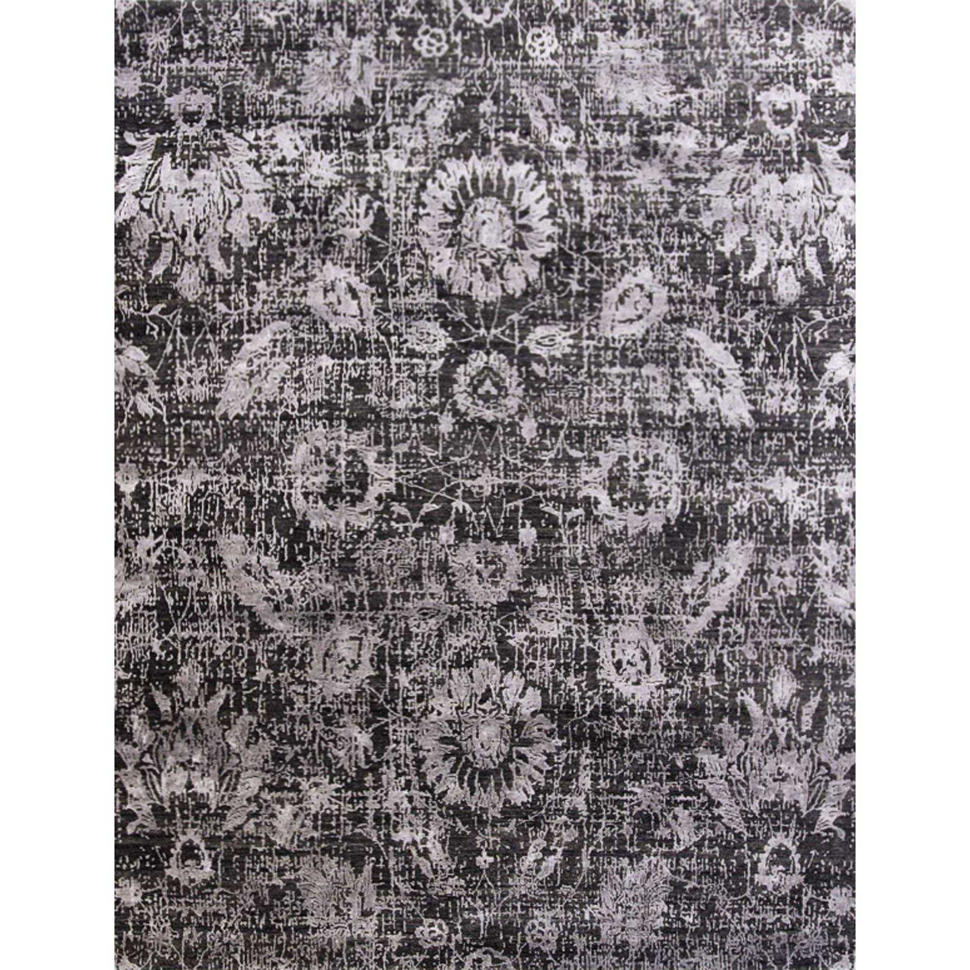 JAIPUR Rugs Chaos Theory By Kavi 8 x 10 Rug - Item Number: RUG117041