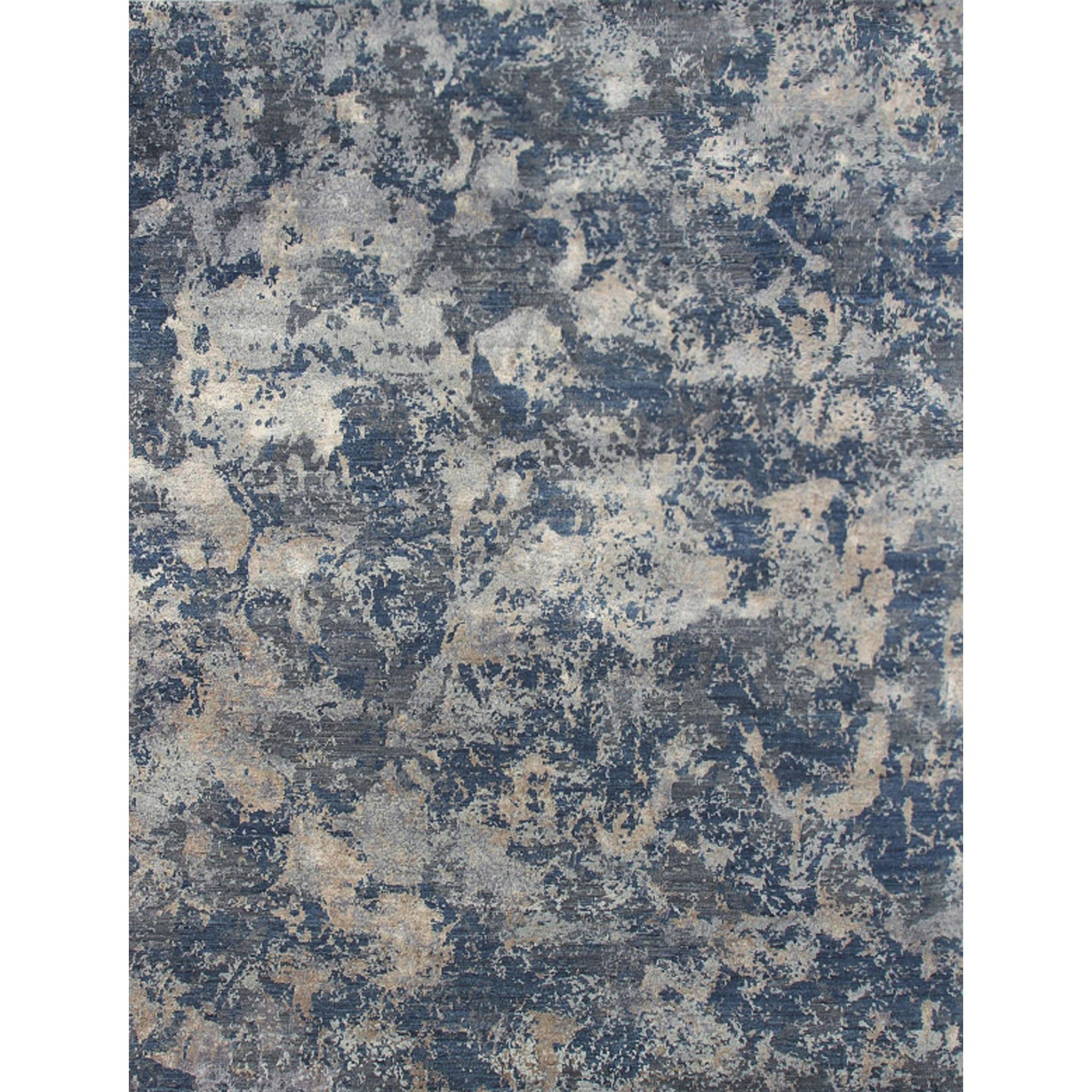 JAIPUR Rugs Chaos Theory By Kavi 8 x 10 Rug - Item Number: RUG117592