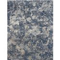 JAIPUR Rugs Chaos Theory By Kavi 10 x 14 Rug - Item Number: RUG117594