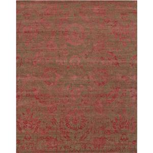 JAIPUR Rugs Chaos Theory By Kavi 9 x 12 Rug