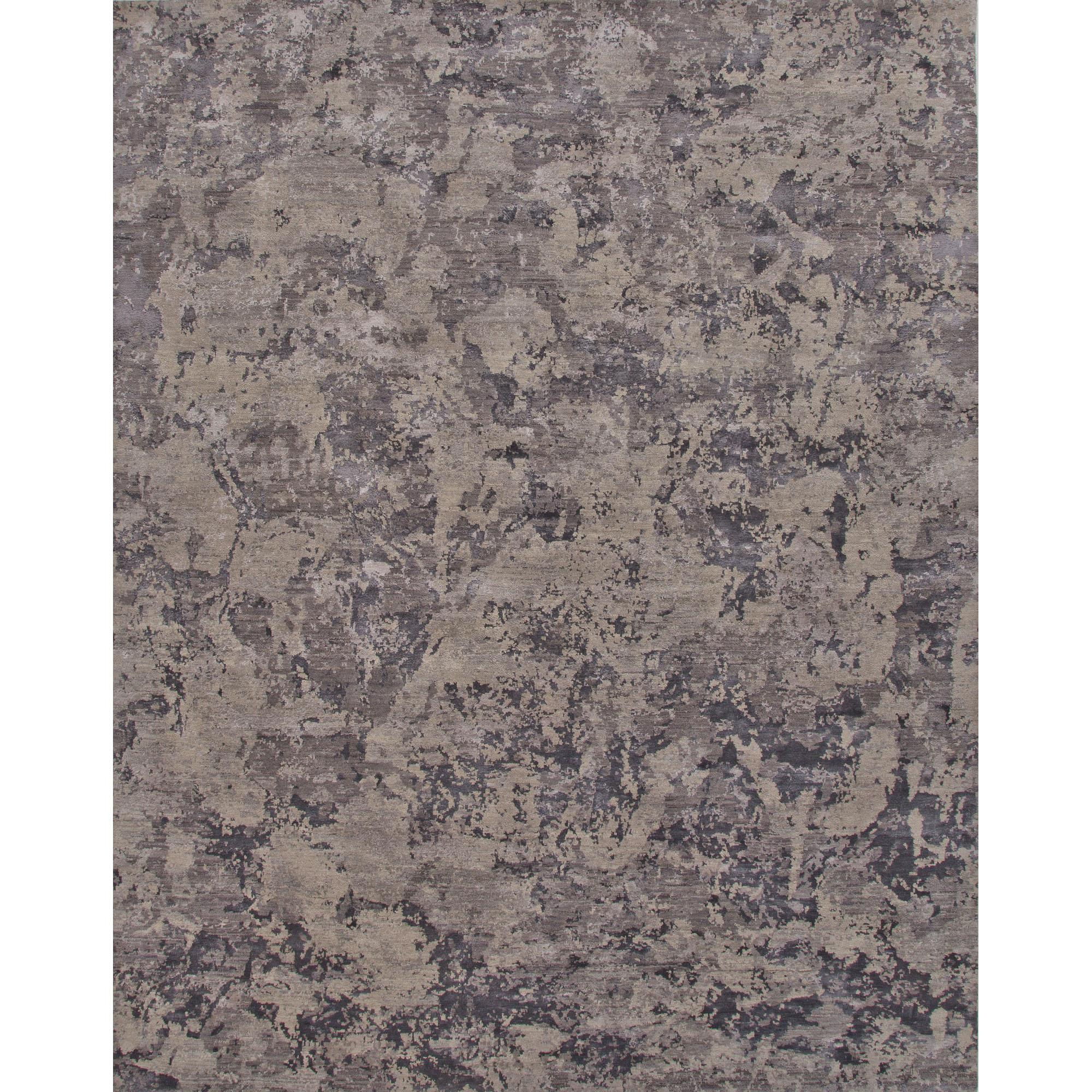 JAIPUR Rugs Chaos Theory By Kavi 5.6 x 8 Rug - Item Number: RUG119226