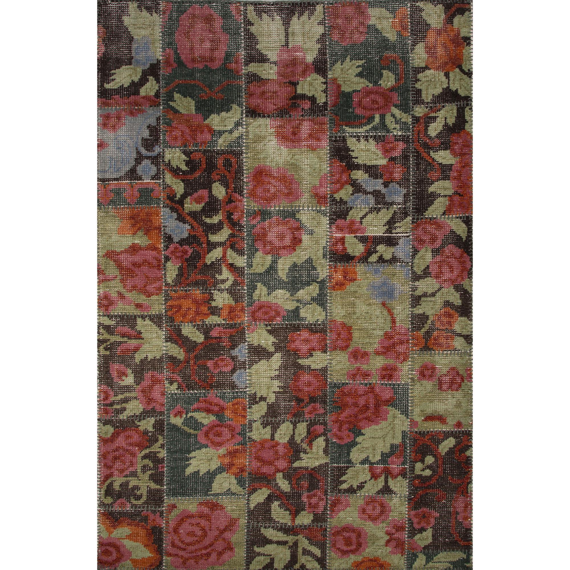 JAIPUR Rugs Cheshire By Rug Republic 5 x 8 Rug - Item Number: RUG123120