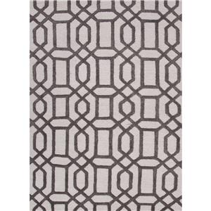 JAIPUR Rugs City 5 x 8 Rug