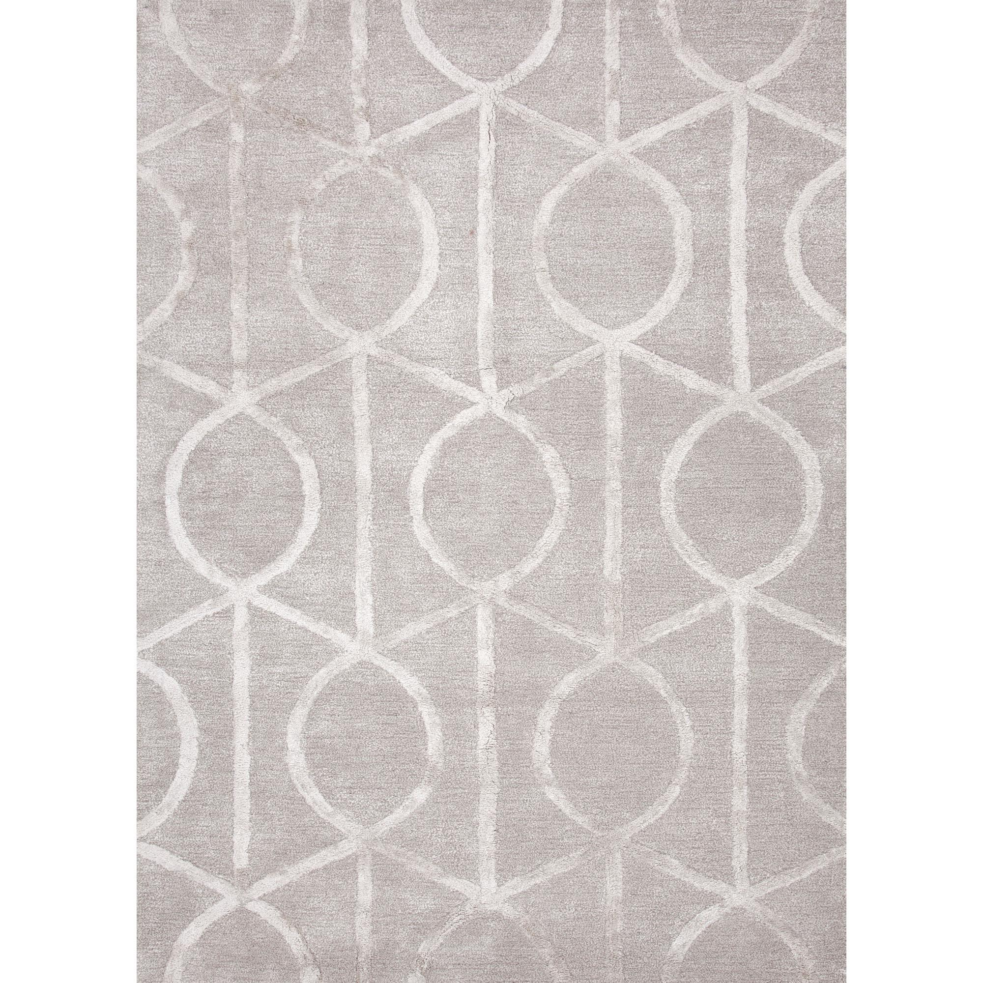JAIPUR Rugs City 5 x 8 Rug - Item Number: RUG101414