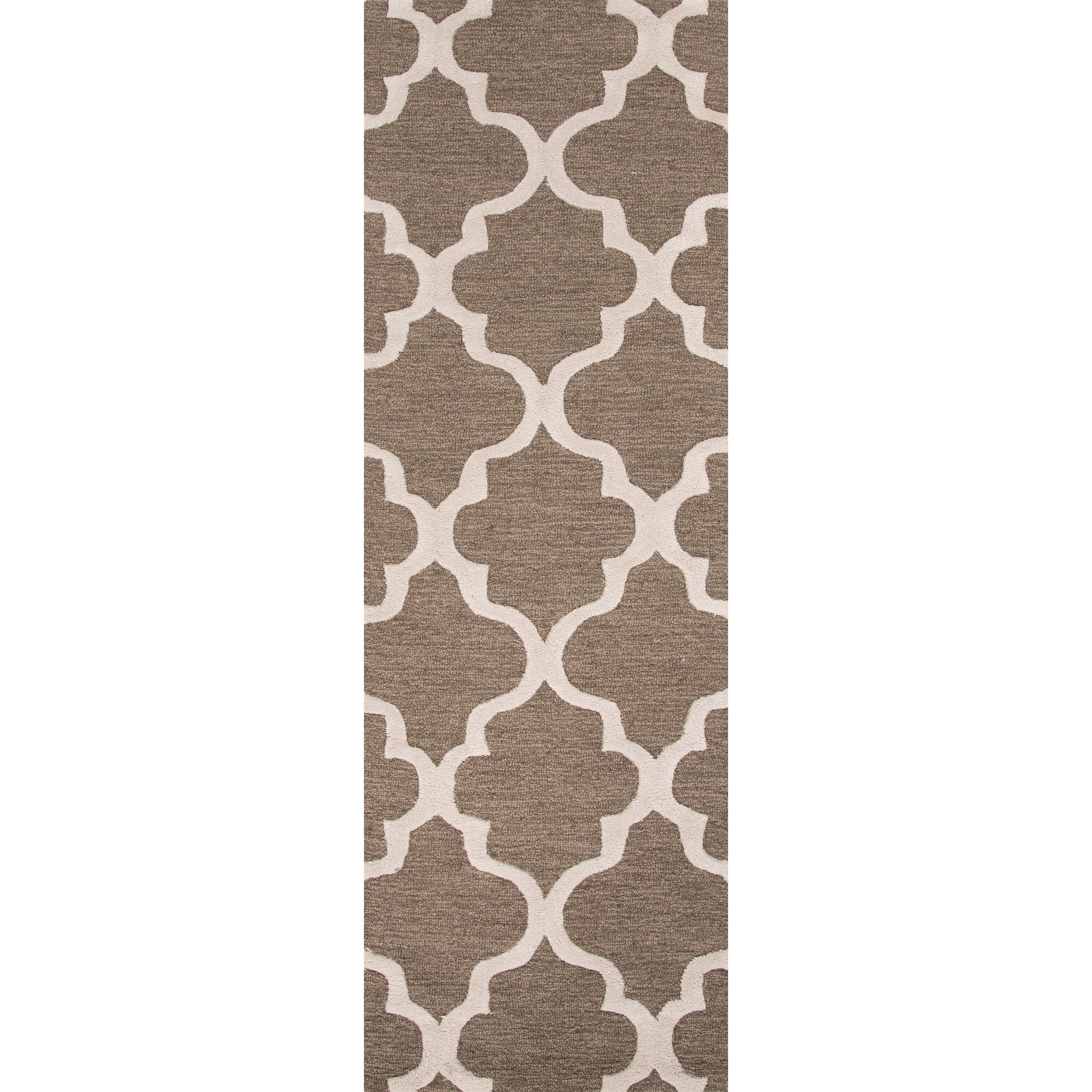 JAIPUR Rugs City 2.6 x 8 Rug - Item Number: RUG108216