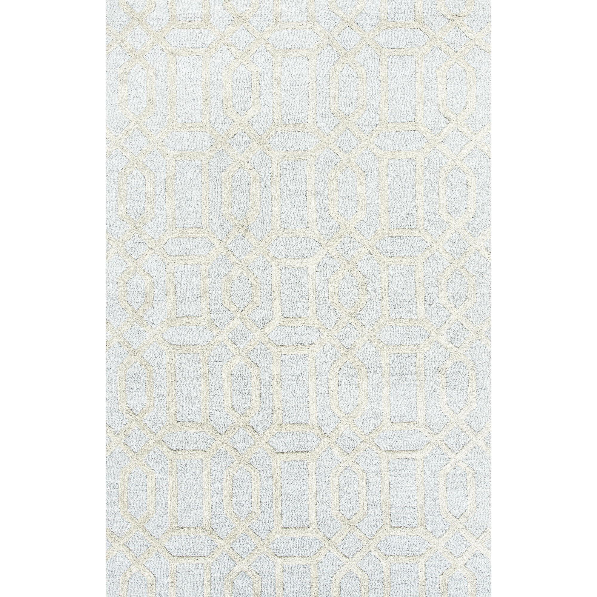 JAIPUR Rugs City 2 x 3 Rug - Item Number: RUG111014