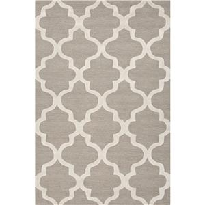 JAIPUR Rugs City 2 x 3 Rug