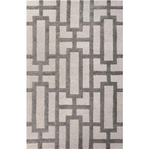 JAIPUR Rugs City 3.6 x 5.6 Rug