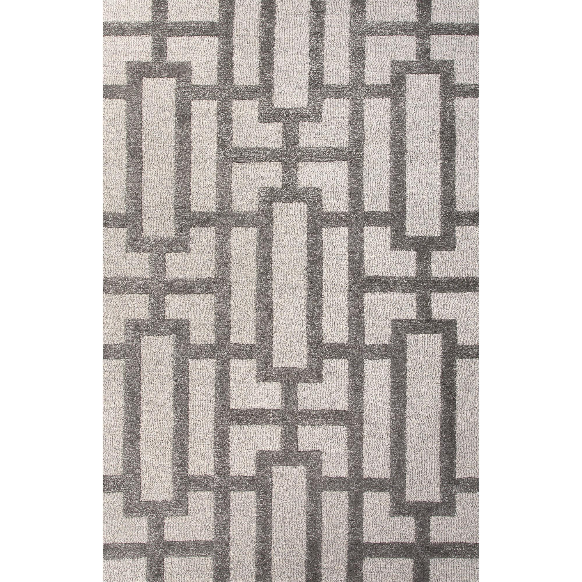 JAIPUR Rugs City 9.6 x 13.6 Rug - Item Number: RUG111862