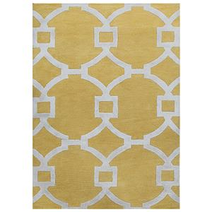 JAIPUR Rugs City 9.6 x 13.6 Rug