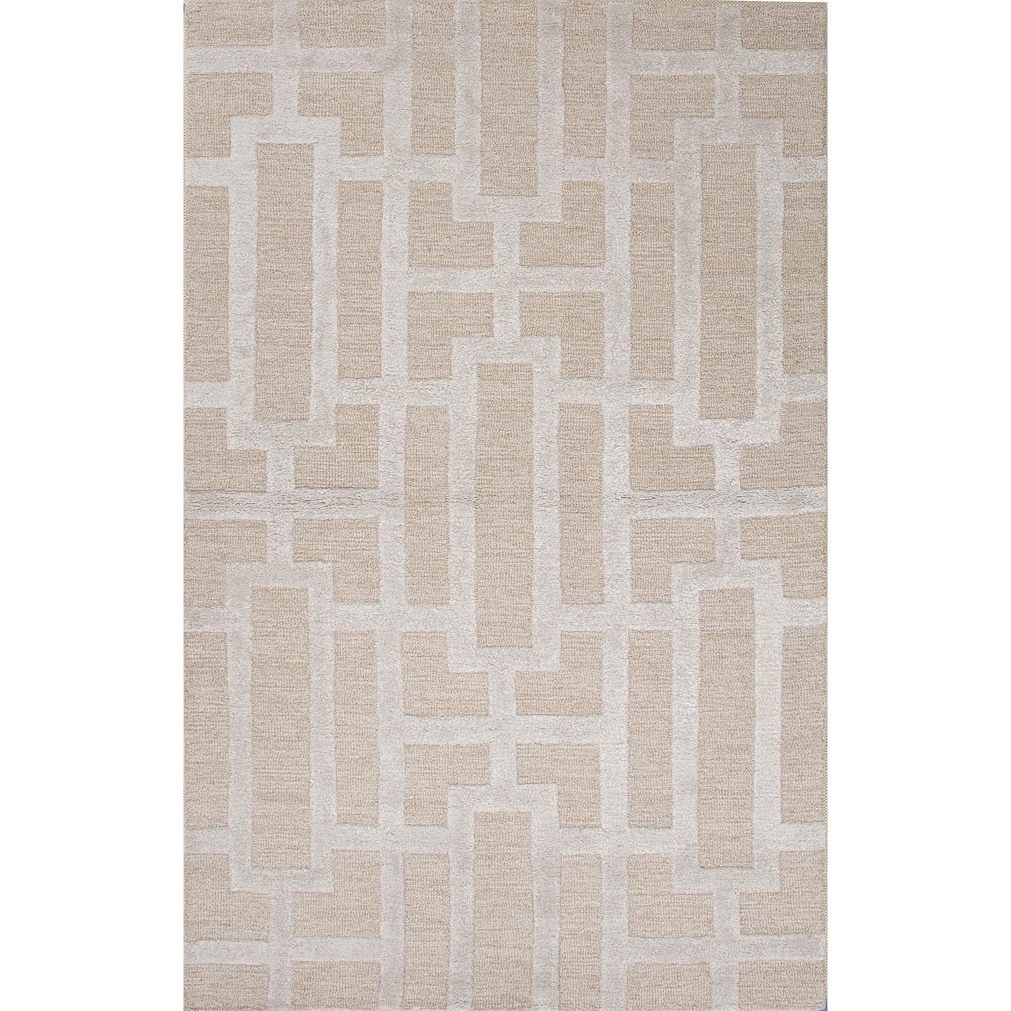 JAIPUR Rugs City 9.6 x 13.6 Rug - Item Number: RUG113654