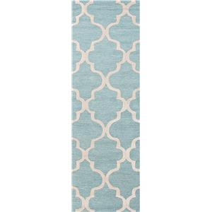 JAIPUR Rugs City 2.6 x 10 Rug