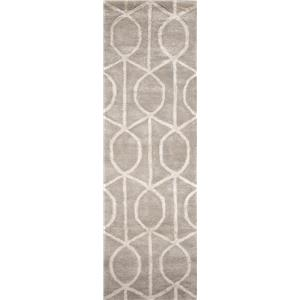 JAIPUR Rugs City 2.6 x 8 Rug