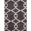 JAIPUR Rugs City 8 x 8 Rug - Item Number: RUG116196
