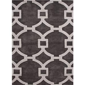 JAIPUR Rugs City 9 x 12 Rug