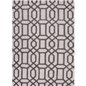 JAIPUR Rugs City 9 x 12 Rug - Item Number: RUG116622