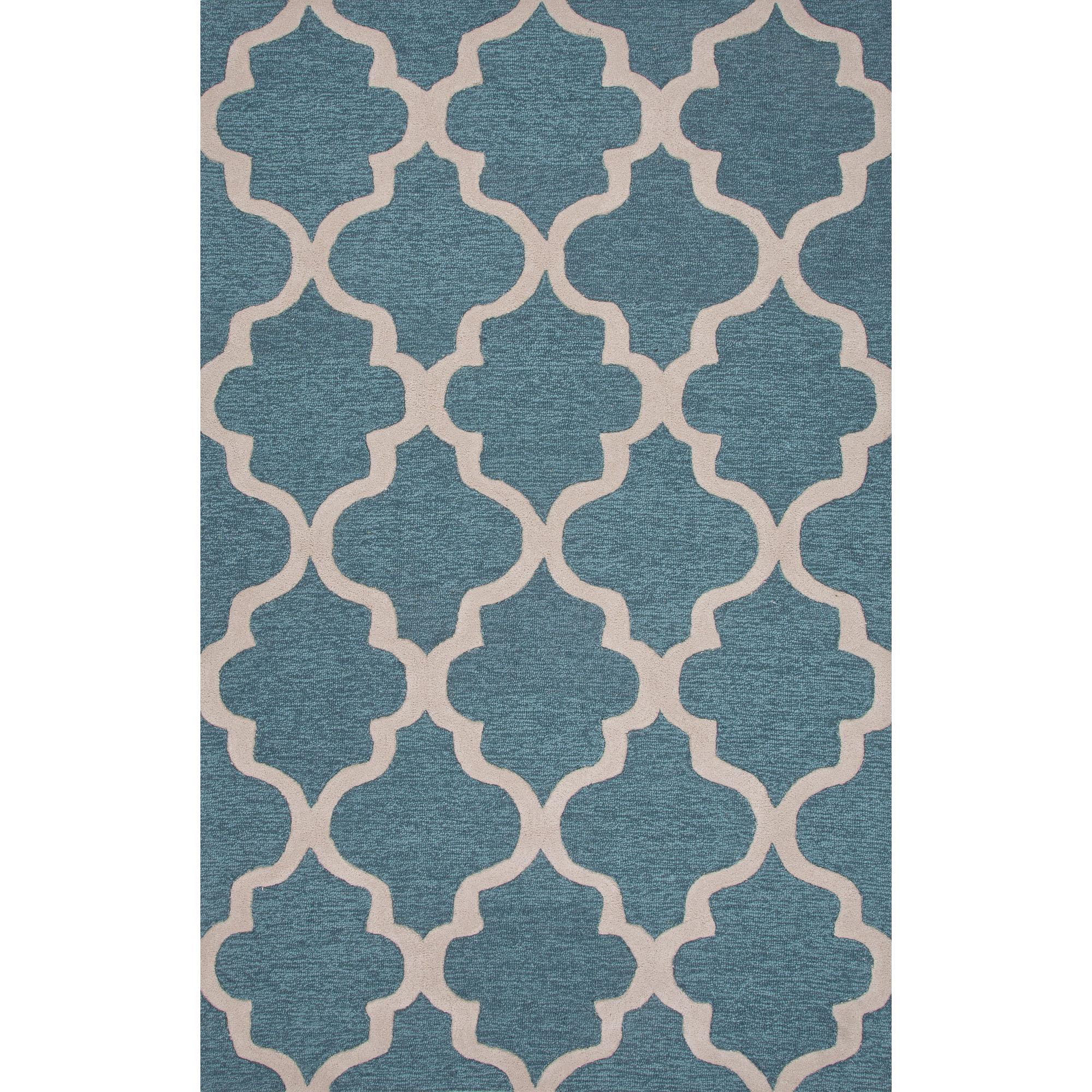 JAIPUR Rugs City 8 x 11 Rug - Item Number: RUG121277