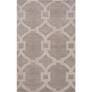 JAIPUR Rugs City 8 x 11 Rug