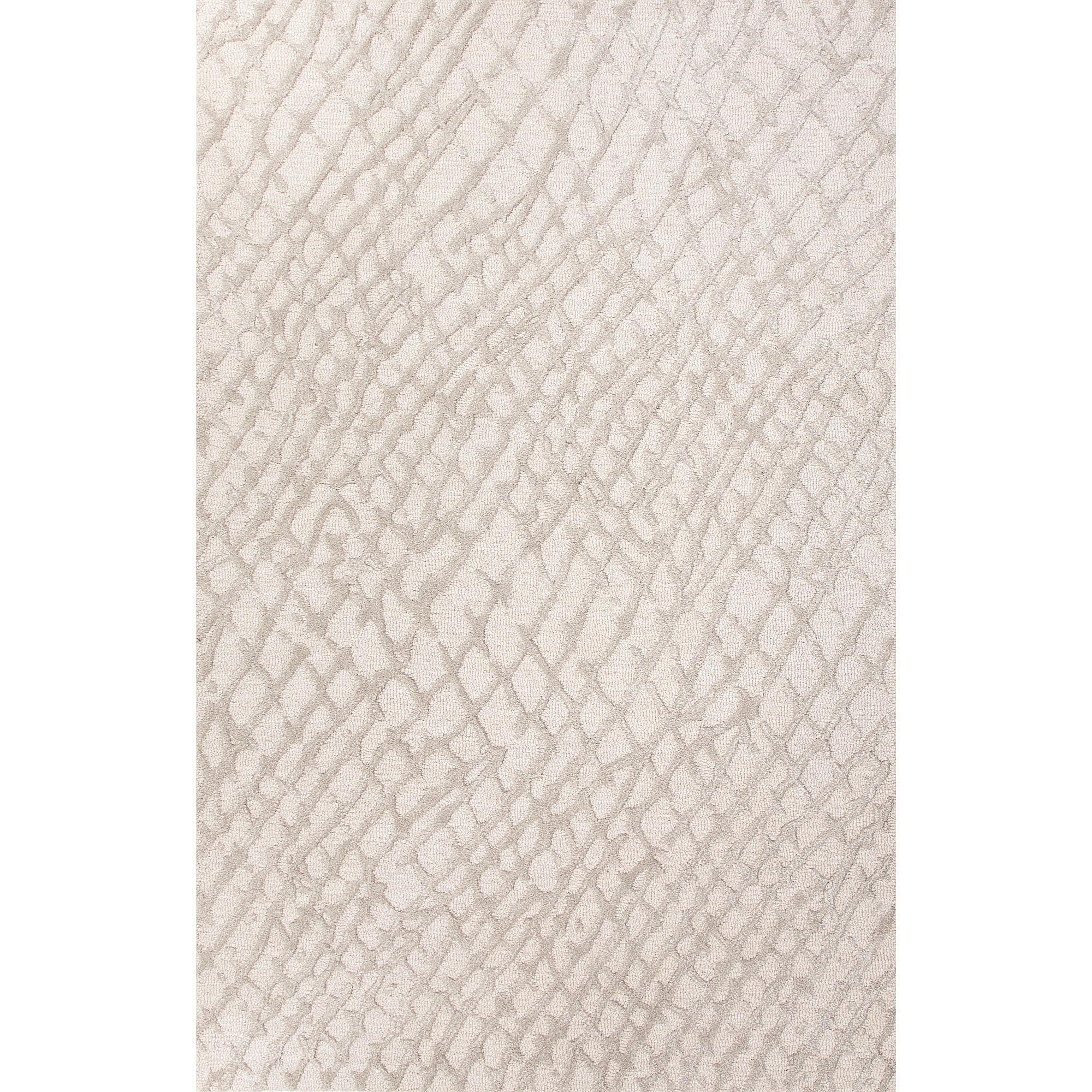 JAIPUR Rugs Clayton 5 x 8 Rug - Item Number: RUG109847