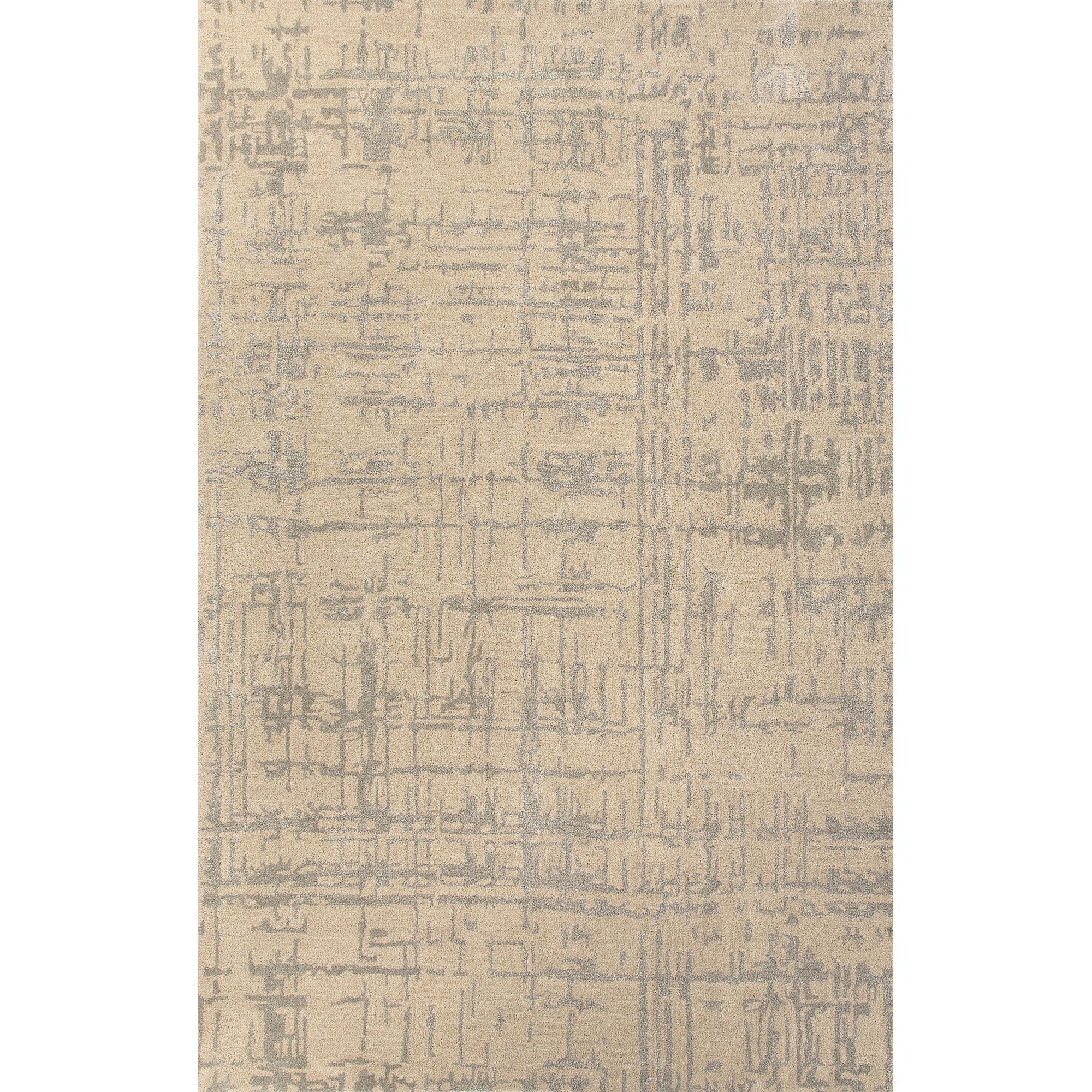 JAIPUR Rugs Clayton 8 x 10 Rug - Item Number: RUG111804