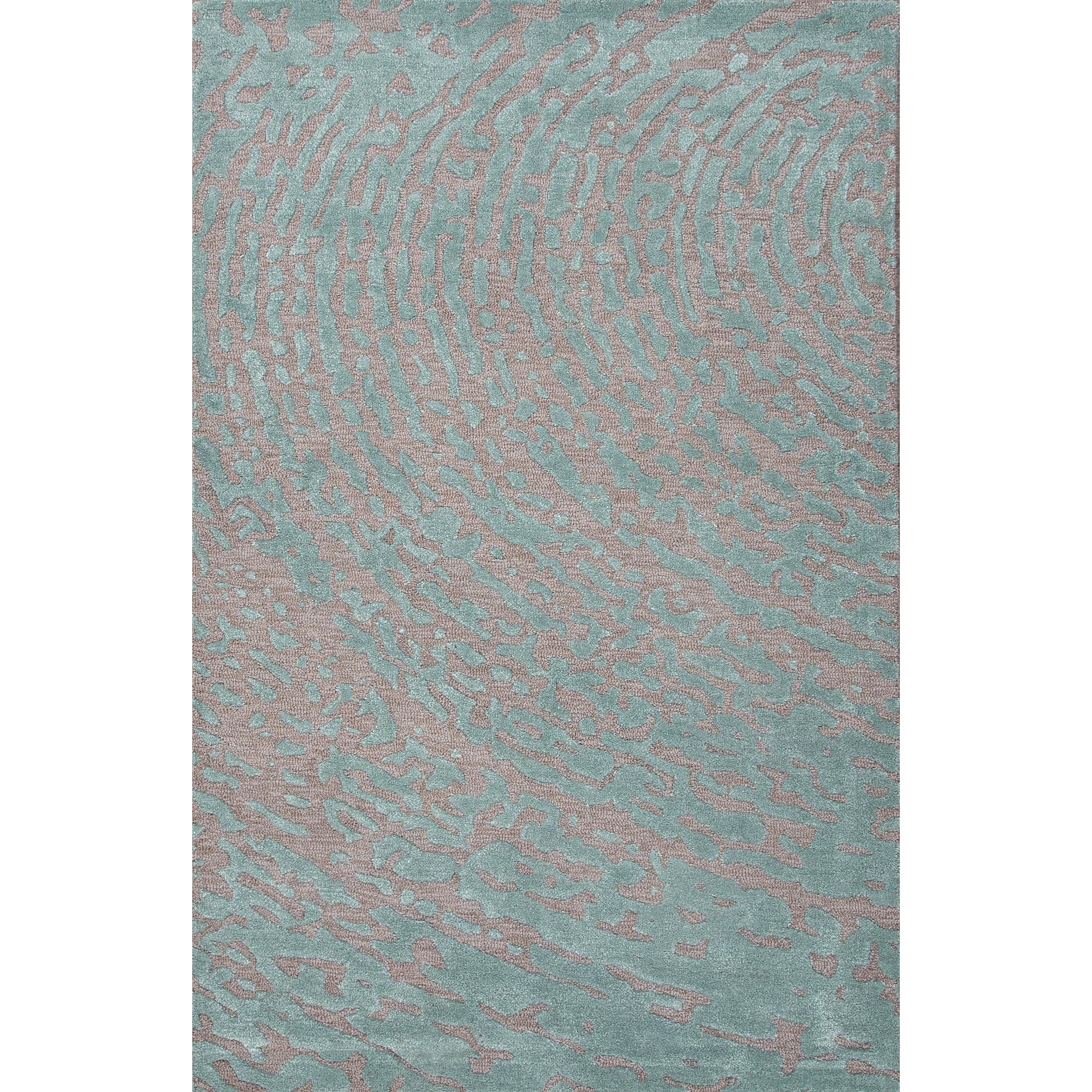 JAIPUR Rugs Clayton 8 x 10 Rug - Item Number: RUG113639