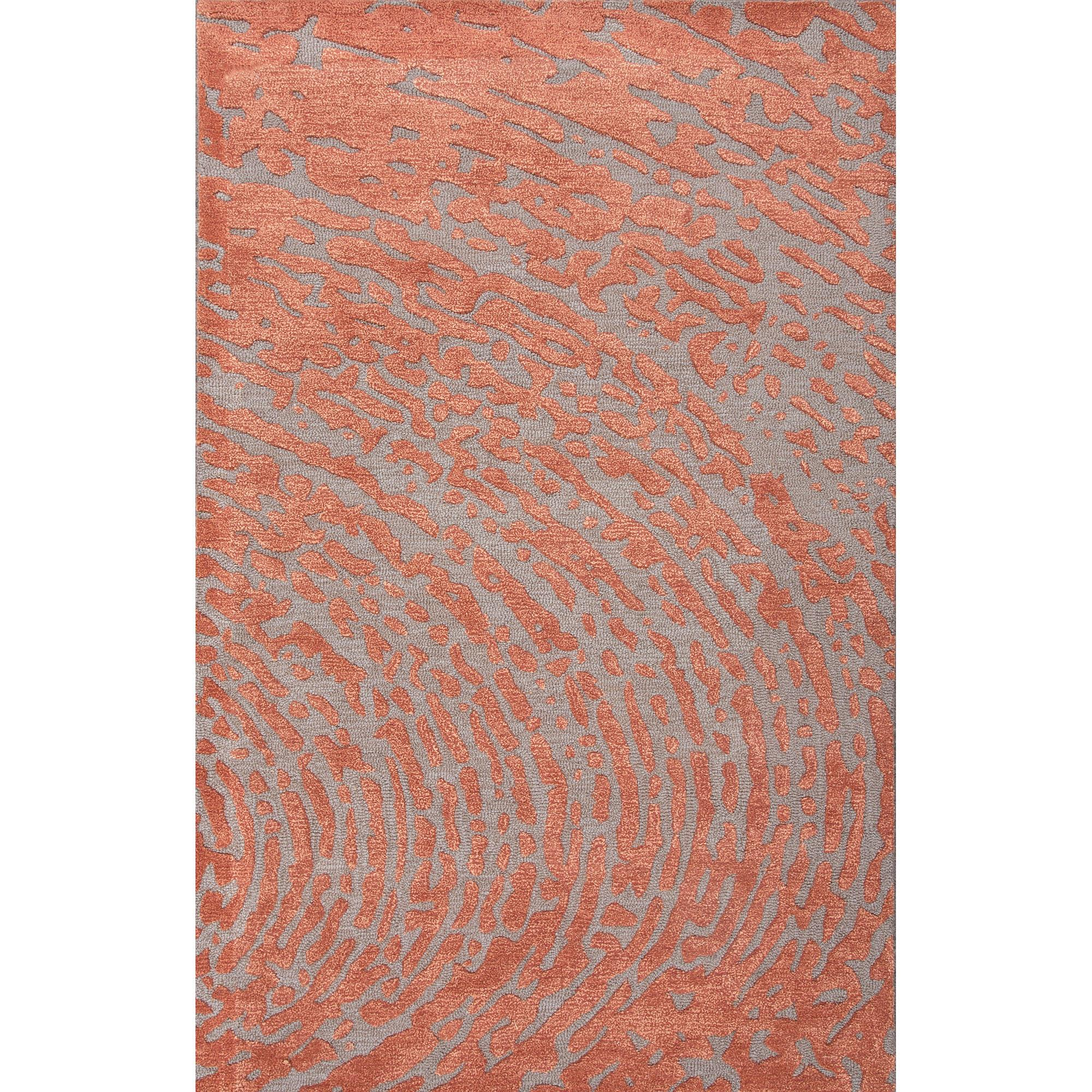 JAIPUR Rugs Clayton 9 x 12 Rug - Item Number: RUG113664