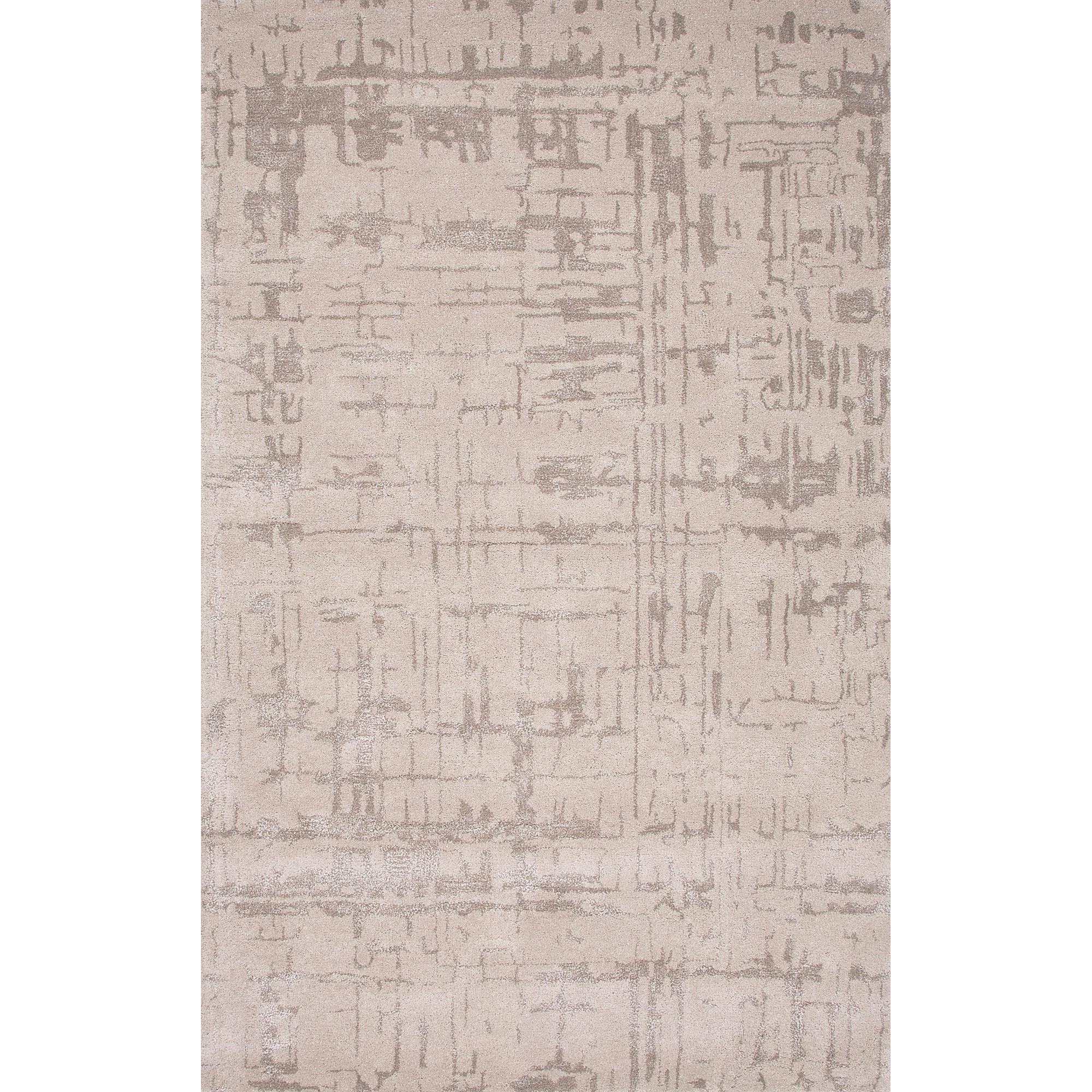 JAIPUR Rugs Clayton 9 x 12 Rug - Item Number: RUG121281