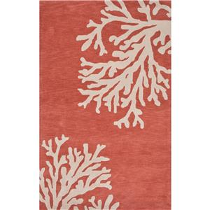 JAIPUR Rugs Coastal Seaside 8 x 11 Rug