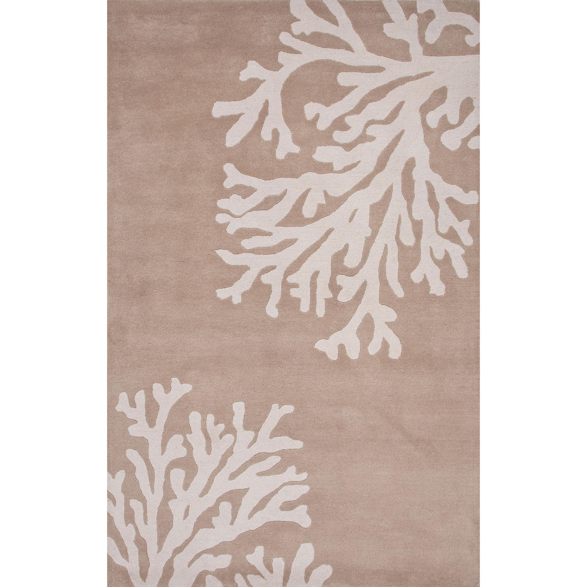 JAIPUR Rugs Coastal Seaside 2 x 3 Rug - Item Number: RUG121236