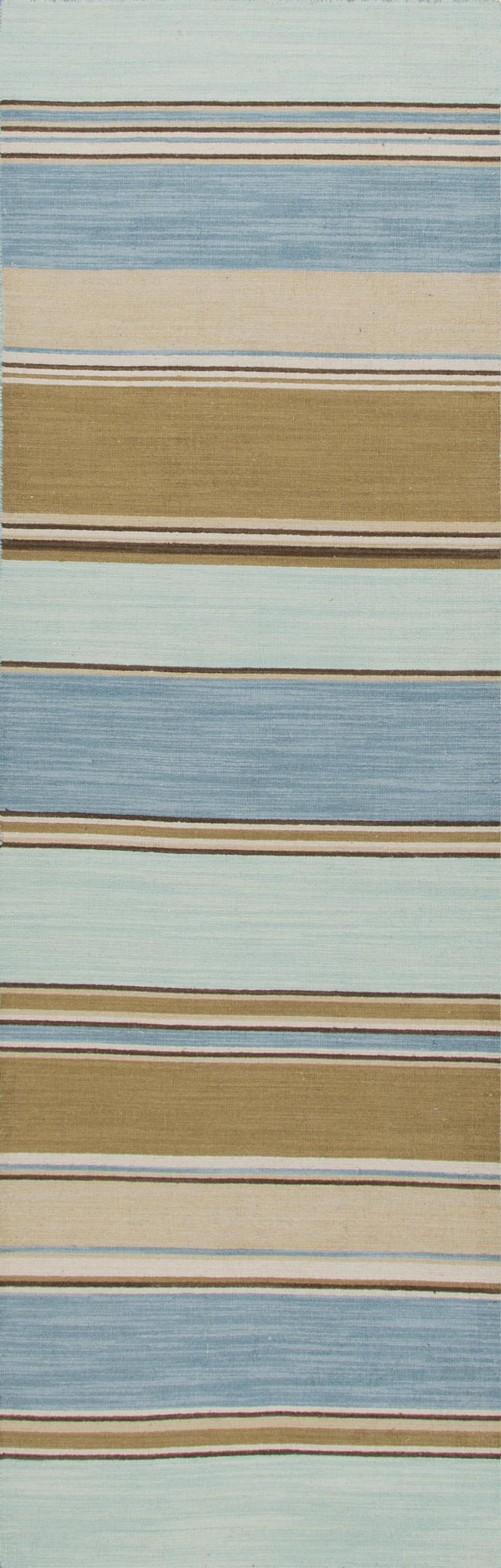 JAIPUR Rugs Coastal Shores 2.6 x 8 Rug - Item Number: RUG122435