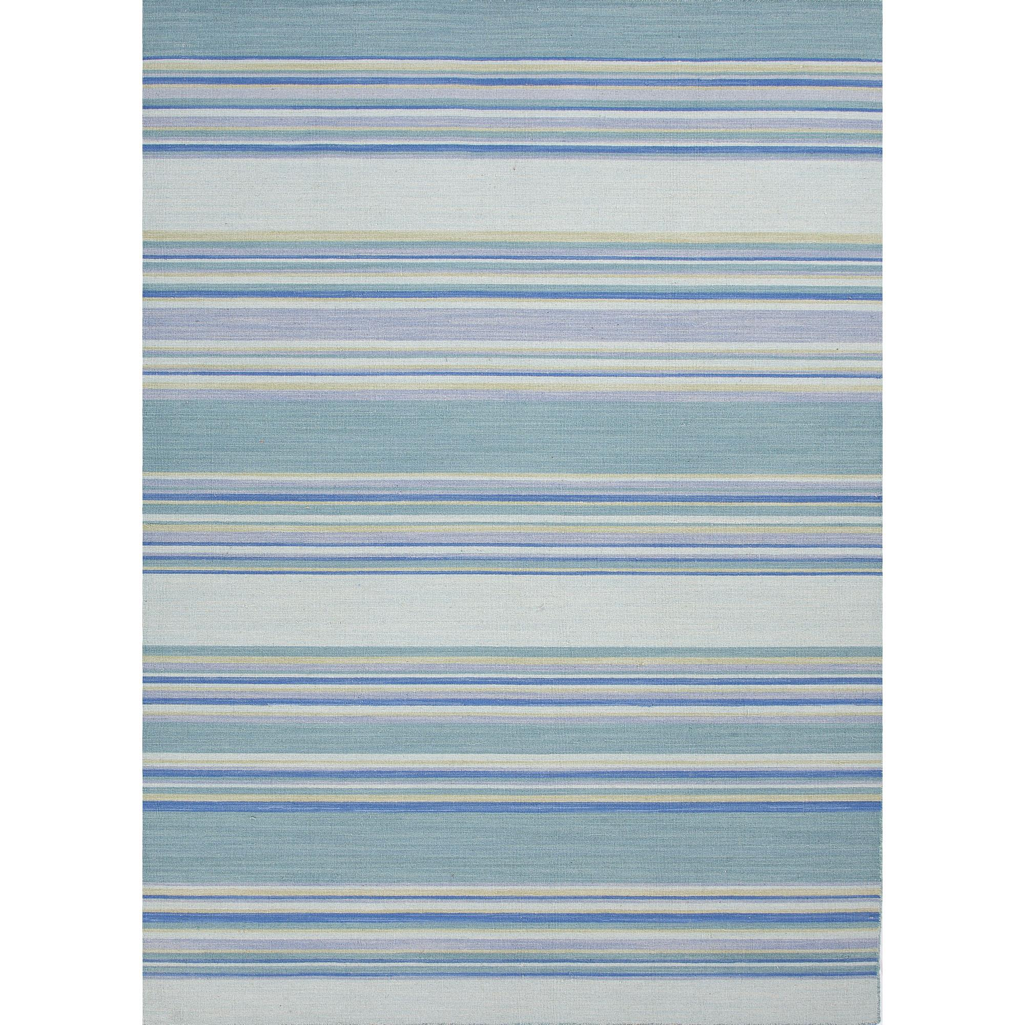 JAIPUR Rugs Coastal Shores 5 x 8 Rug - Item Number: RUG122438