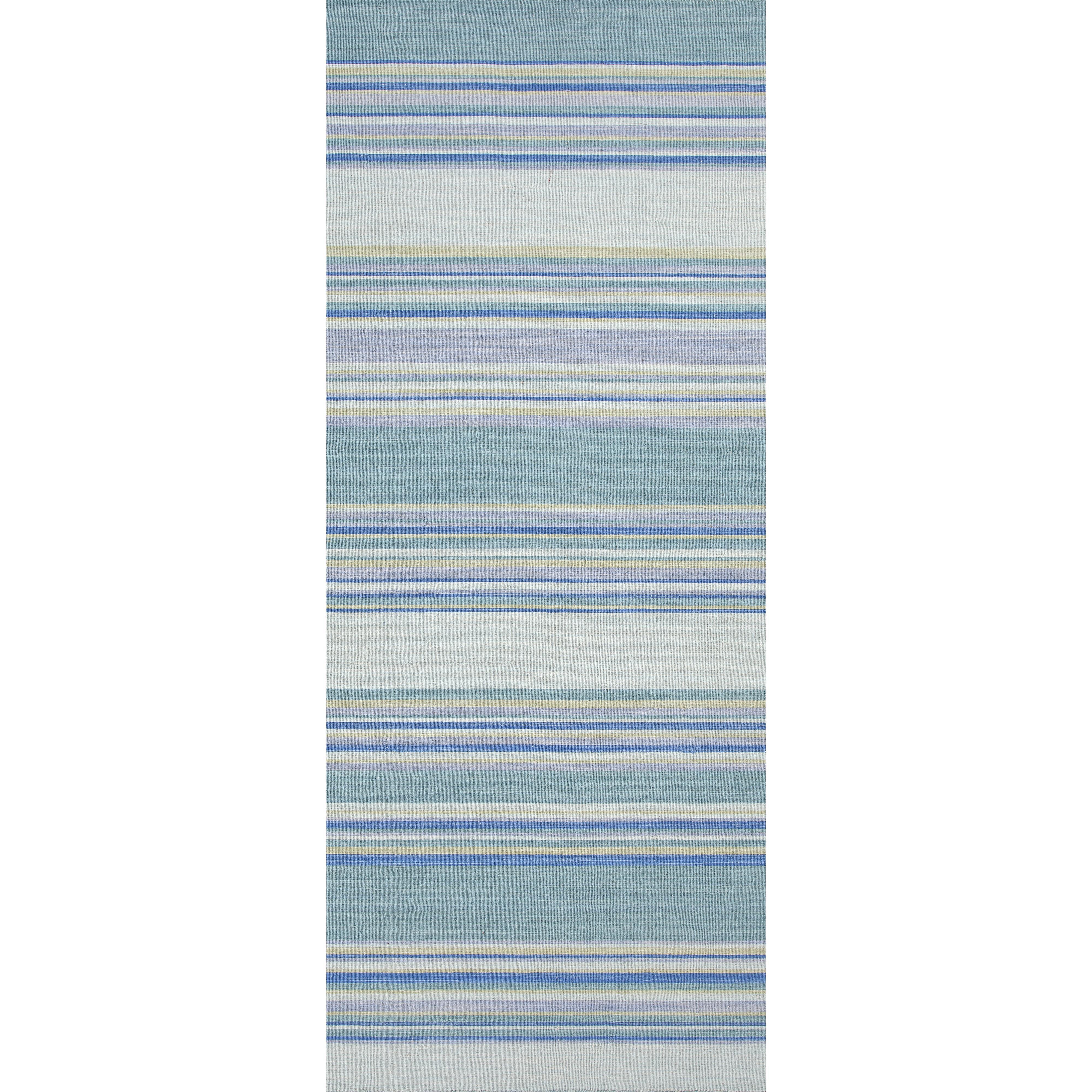 JAIPUR Rugs Coastal Shores 2.6 x 8 Rug - Item Number: RUG122442