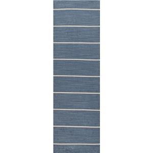 JAIPUR Rugs Coastal Shores 2.6 x 8 Rug