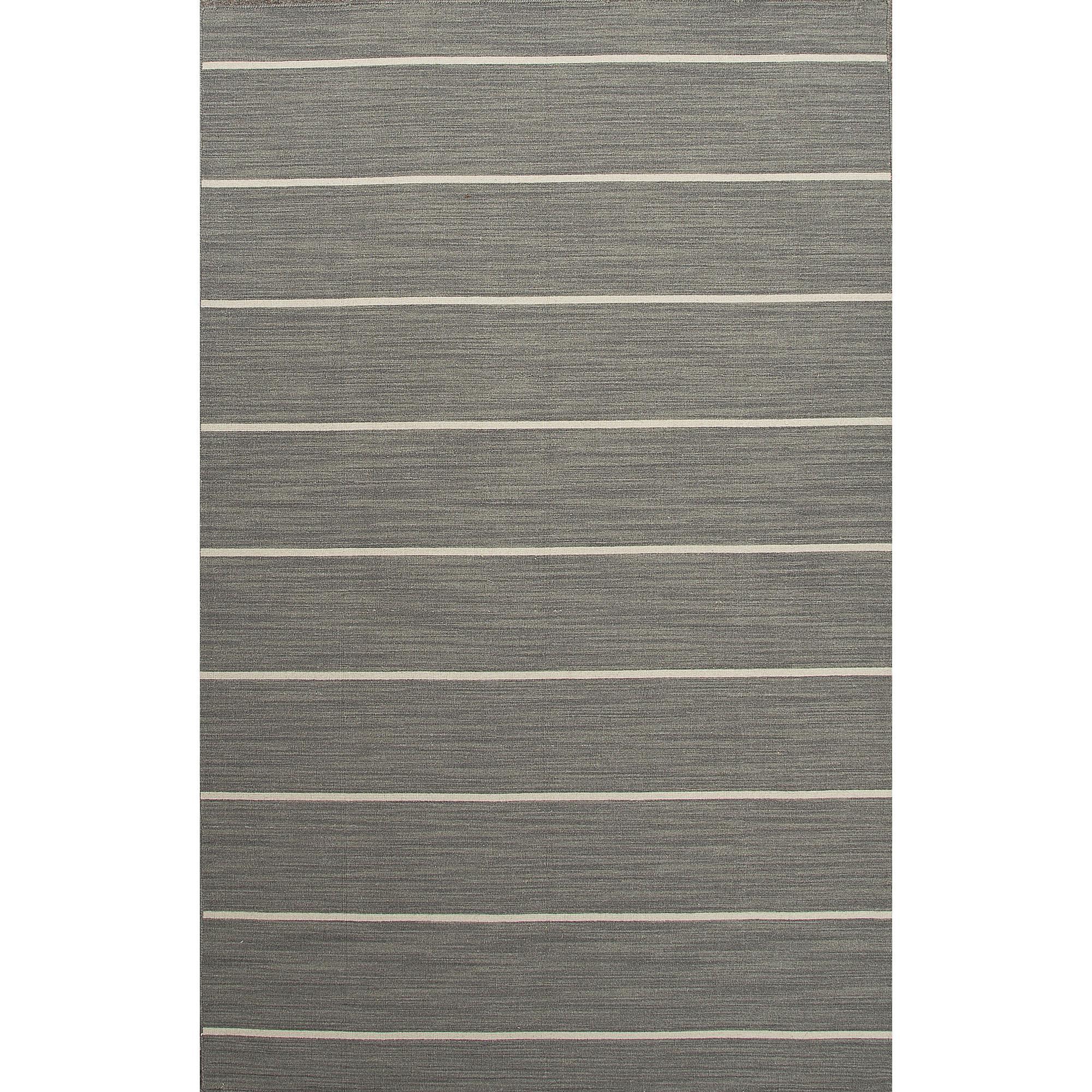 JAIPUR Rugs Coastal Shores 8 x 10 Rug - Item Number: RUG122709