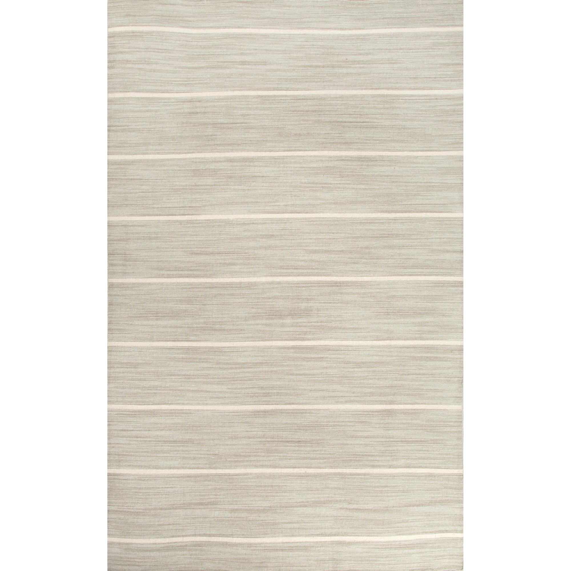 JAIPUR Rugs Coastal Shores 2 x 3 Rug - Item Number: RUG122735