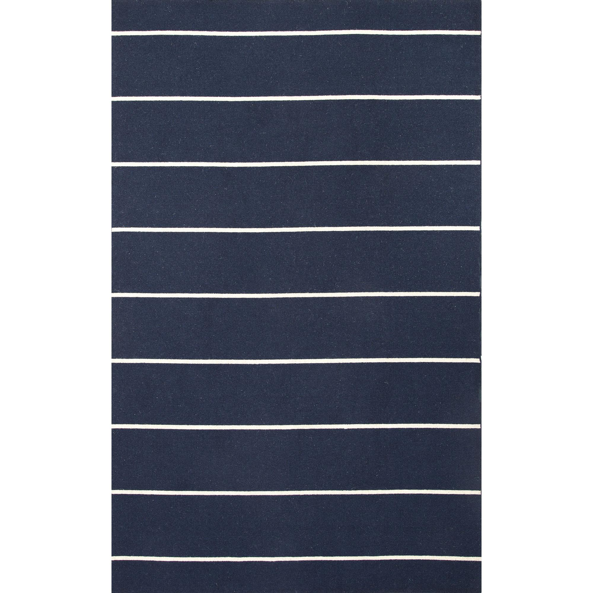 JAIPUR Rugs Coastal Shores 8 x 10 Rug - Item Number: RUG122746